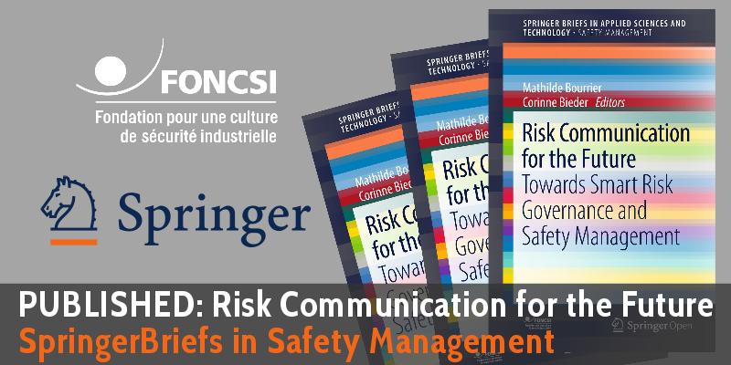 Slider_book-springer_Risk-Communication_eng