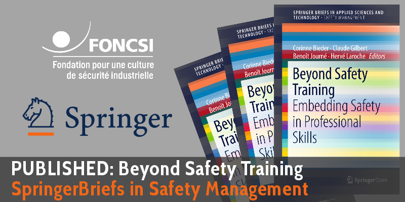 slider_book_springer_beyond-safety-training