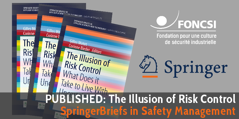 slider_book_springer_illusion-risk-control