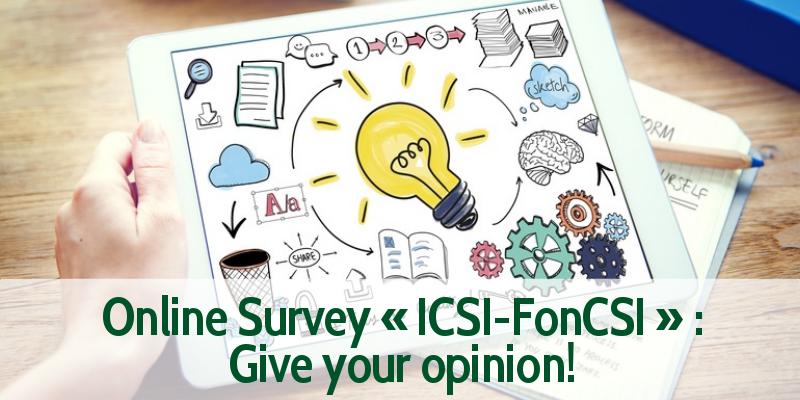 Slider_online-survey