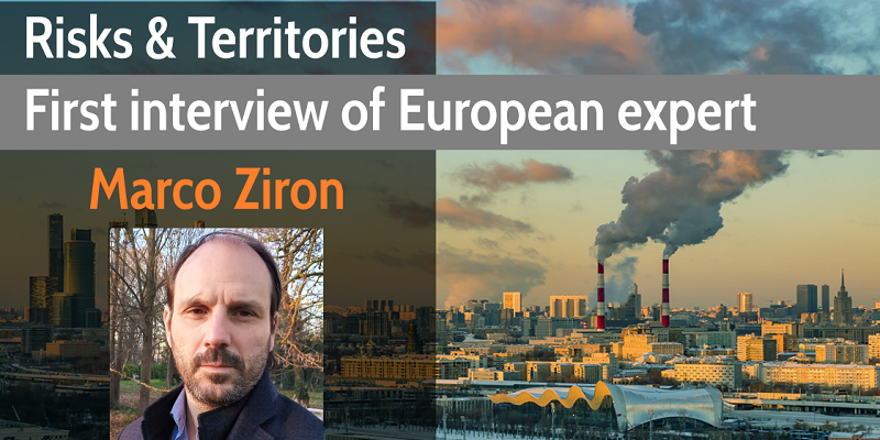 Slider_Risks-territories_itw-Ziron