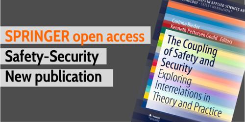 Slider_Springer-safety-security_eng