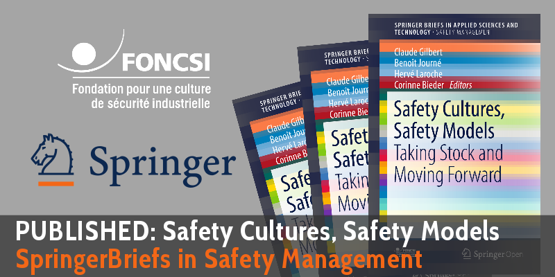Slider_springer_Safety-cultures-en