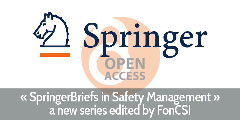 slider_springerbriefs-safety-management-en