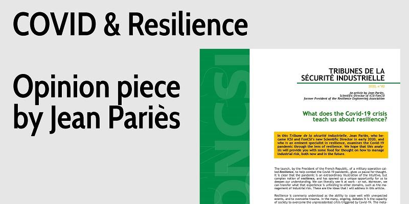 Slider_tribune_covid-resilience_en