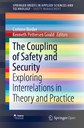 New SpringerBrief on the coupling of safety and security