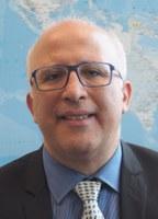 Ahmed Abzizi nommé au CA de la Foncsi
