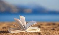 La Foncsi vous souhaite de belles vacances et vous propose quelques lectures estivales !