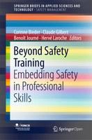 Le livre « Beyond Safety Training » téléchargé 100 mille fois !