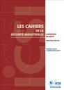 Le Cahier « Leadership » maintenant disponible en anglais