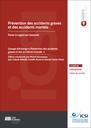 Un « Cahier » sur la prévention des accidents graves et mortels