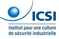 Conférence sur les visions internationales de la culture sécurité