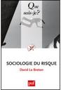 Conseil de lecture - Un « Que sais-je ? » sur la sociologie du risque