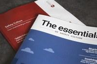 Culture de sécurité : les publications sont disponibles en anglais
