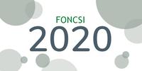 La Foncsi vous souhaite une excellente année 2020 !