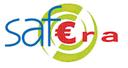 La Foncsi partenaire du programme européen Saf€ra