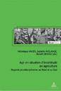 La Foncsi participe à la rédaction d'un ouvrage sur l'action face à l'incertitude