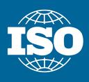 Le groupe ISO 31004 sur la gestion des risques reçu par la Foncsi