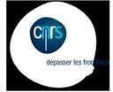 Interdisciplinarité : CNRS-Foncsi, même combat !