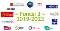 Lancement du nouveau programme « Foncsi 3 »