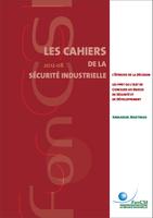 Nouveau Cahier sur les négociations à l'œuvre dans la préparation des PPRT