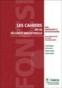 Nouveau Cahier sur la prise de décision et l'incertitude en groupe