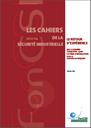 Nouveau Cahier : « REX et données subjectives, quel système d'information pour la gestion des risques »
