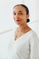 Pilote « Brief-débrief » : les premiers résultats avec Caroline Kamaté
