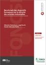 Professionnalisation : un « Cahier » sur les différents dispositifs de formation existants