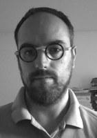 Professionnalisation : découvrez le projet de recherche « FORésilience » de l'Université de Genève