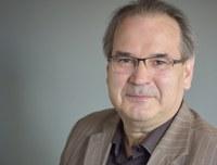 René Amalberti publie un article sur l'arbitrage dans le BMJ