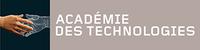 René Amalberti élu à l'Académie des technologies