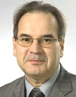 René Amalberti signe une Tribune sur les signaux faibles