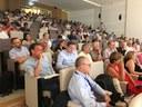 Retour sur la conférence sous-traitance du 24 juin