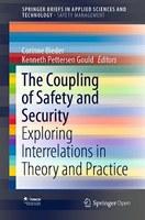 Safety-Security : un nouvel ouvrage de la Foncsi chez Springer