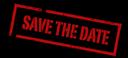 SAVE THE DATE - 3 octobre : Conférence « Relation contrôleur-contrôlé »
