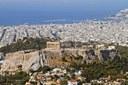 Symposium Saf€ra à Athènes