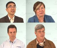 Témoignages vidéo sur la norme ISO 31000