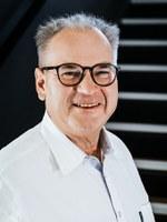 Une nouvelle « Tribune » de René Amalberti sur le réglé-géré et l'expertise