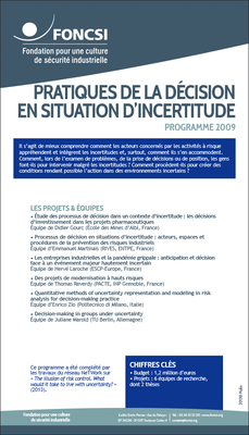 Presentation_Programme_decision_incertitude