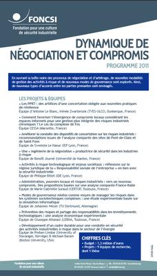 Présentation_Programme_negociation