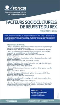 Presentation_Programme_rex