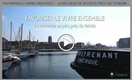Image_Film_Favoriser-vivre-ensemble