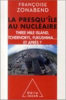 couv_presqu_ile_nucleaire