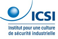 Logo_Icsi