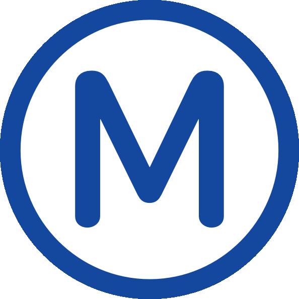 """Résultat de recherche d'images pour """"picto metro"""""""