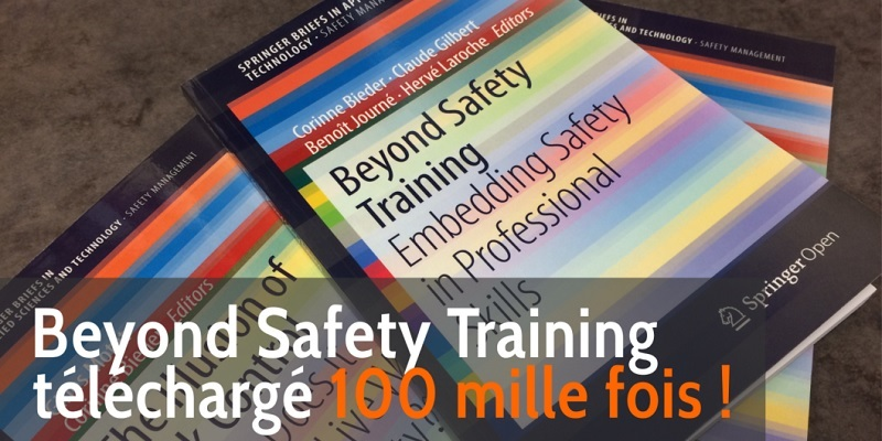 slider_100000-telechargements-beyond-safety-training