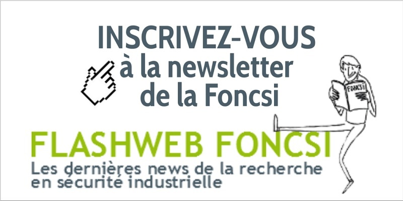 slider_abonnement-flashweb