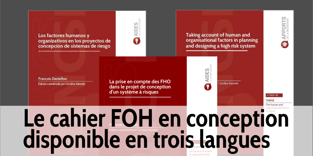 Slider_Cahier-FOH-3-langues