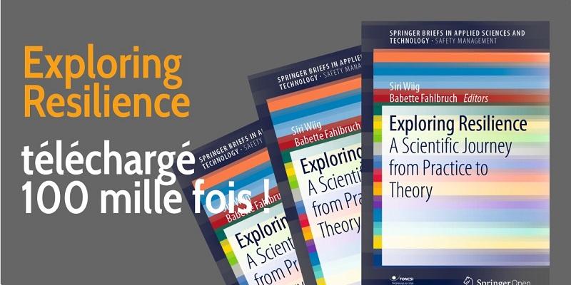 Slider_exploring-resilience-telecharge-100-mille-fois
